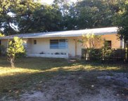 2323 Clifford ST, Fort Myers image
