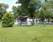 1395 CARVILL AVE, Jacksonville image