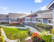 801 Stitch Rd, Lake Stevens image