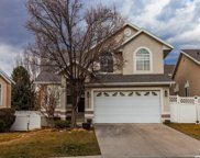 7003 Village Commons Way, Midvale image