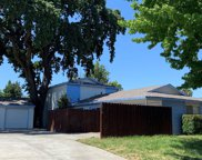 1314 Trower Avenue, Napa image