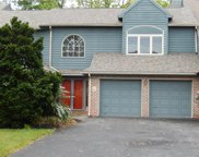 2888 Sheffield, Lower Macungie Township image