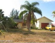 1814 SW 43rd ST, Cape Coral image