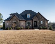 906 Angel Trace Court, Inman image