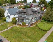 2531 Virginia Avenue, Everett image