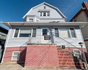 1 N Hillside Ave, Ventnor image