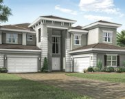 11711 Windy Forest Way, Boca Raton image