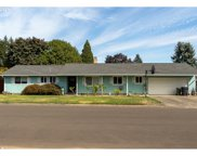 930 N ASH  ST, Canby image