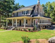 2417 Fairview Road, Raleigh image