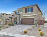 10567 Copperas Cove Avenue, Las Vegas image