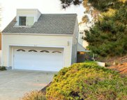 57 Milland Drive, Mill Valley image