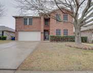 2721 Peach Drive, Little Elm image