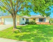 4652 W Holland, Fresno image