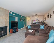 6379 Rancho Mission Rd. Unit #4, Mission Valley image