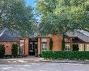 17803 Lost View Road, Dallas image