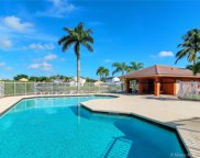18851 Nw 19th St, Pembroke Pines image