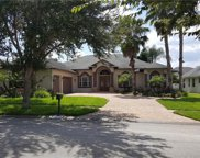 708 Charter Wood Place, Valrico image