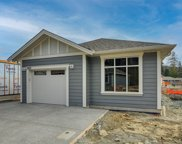 2419 Fern  Way, Sooke image
