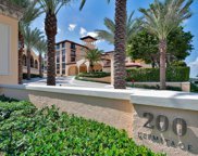 200 Bradley Place Unit #106, Palm Beach image