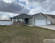 1216 S Curlew Drive, Ammon image