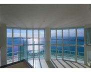 1643 Brickell Av Unit #2701, Miami image