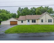 1324 Tunnel Road, Perkasie image