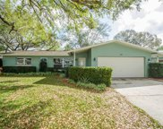 1669 S Lady Mary Drive, Clearwater image