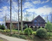 60  Southern Scenic Heights, Hendersonville image
