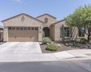 5842 E Bramble Berry Lane, Cave Creek image