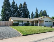 567     Waterford Drive, Chico image