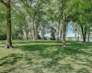 2615 Lakeshore Dr, Dover image