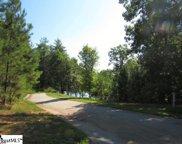 230 Buckhorn Trail, Salem image