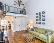 3027 COLUMBUS STREET Unit #C1, Arlington image