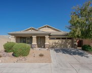 4103 S 103rd Drive, Tolleson image