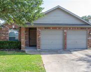 11701 Timber Heights Dr, Austin image