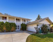 483 TALBERT Avenue, Simi Valley image