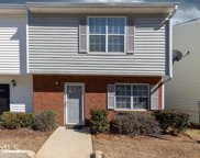 6315 Wedgeview Dr, Tucker image