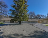 13641  Brass Circle, Grass Valley image