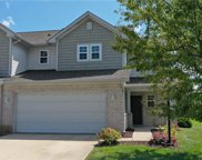 177 Clear Branch  Drive, Brownsburg image