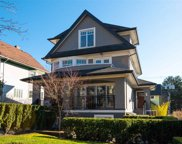 2346 W 8th Avenue, Vancouver image