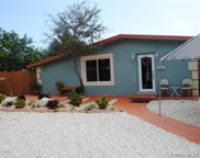 1270 Sw 28th Rd, Fort Lauderdale image
