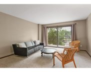 1200 Nicollet Mall Unit #313, Minneapolis image