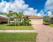 8960 Peregrine Way, North Port image