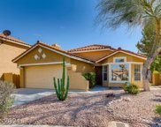 7837 Desert Candle Way, Las Vegas image