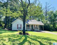 2719 Pineview Ln, Hueytown image