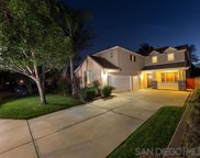 554 Chesterfield Cir, San Marcos image