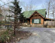 4137 Watson Ct, Pigeon Forge image