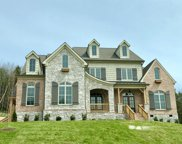 9616 STONEBLUFF DR * LOT 2, Brentwood image