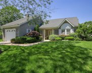 1 Thoroughbred Unit #1, East Moriches image