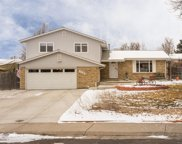 8353 Dudley Court, Arvada image